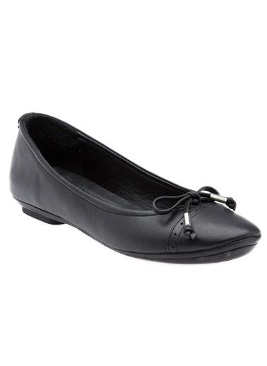 Hush Puppies Casual Ayakkabı
